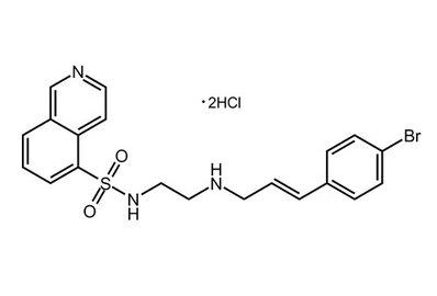 H-89 Dihydrochloride, ≥98%