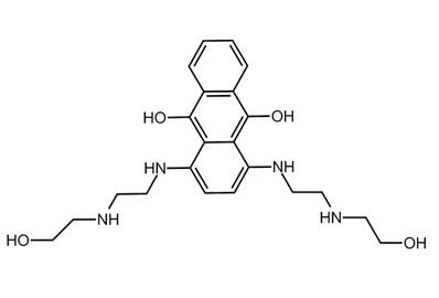 Ametantrone, ≥90%