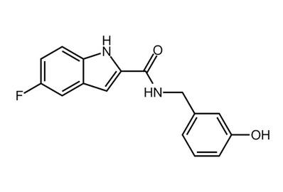 KX1-004, ≥98%