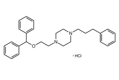 GBR 12935 dihydrochloride, ≥98%