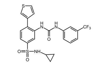 AGI-6780, ≥98%