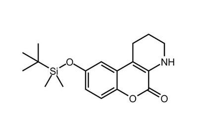kb-NB77-78, ≥98%