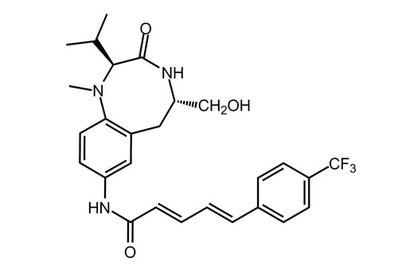α-Amyloid Precursor Protein Modulator, ≥98%
