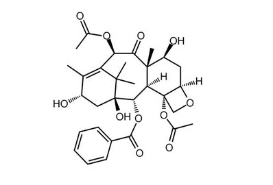 Baccatin III, ≥98%