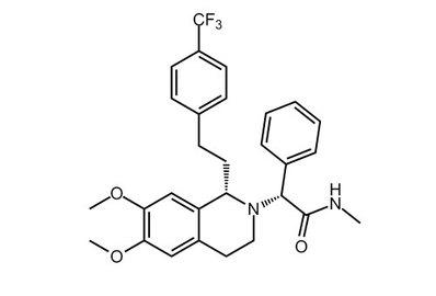 Almorexant, ≥98%
